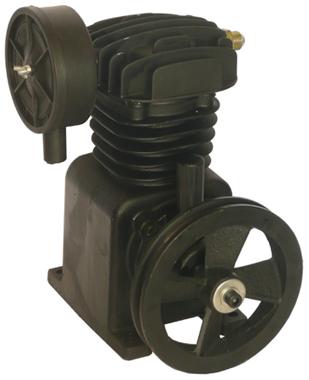 Cabeza de compresor de aire precios airea condicionado - Precio de compresores de aire ...